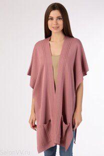 интернет магазин свитер джемпер водолазки теплые вязаные кофты