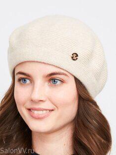 шапки для взрослых женщин после 50 60 лет вязаные купить в интернет